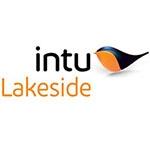 intu-lakeside