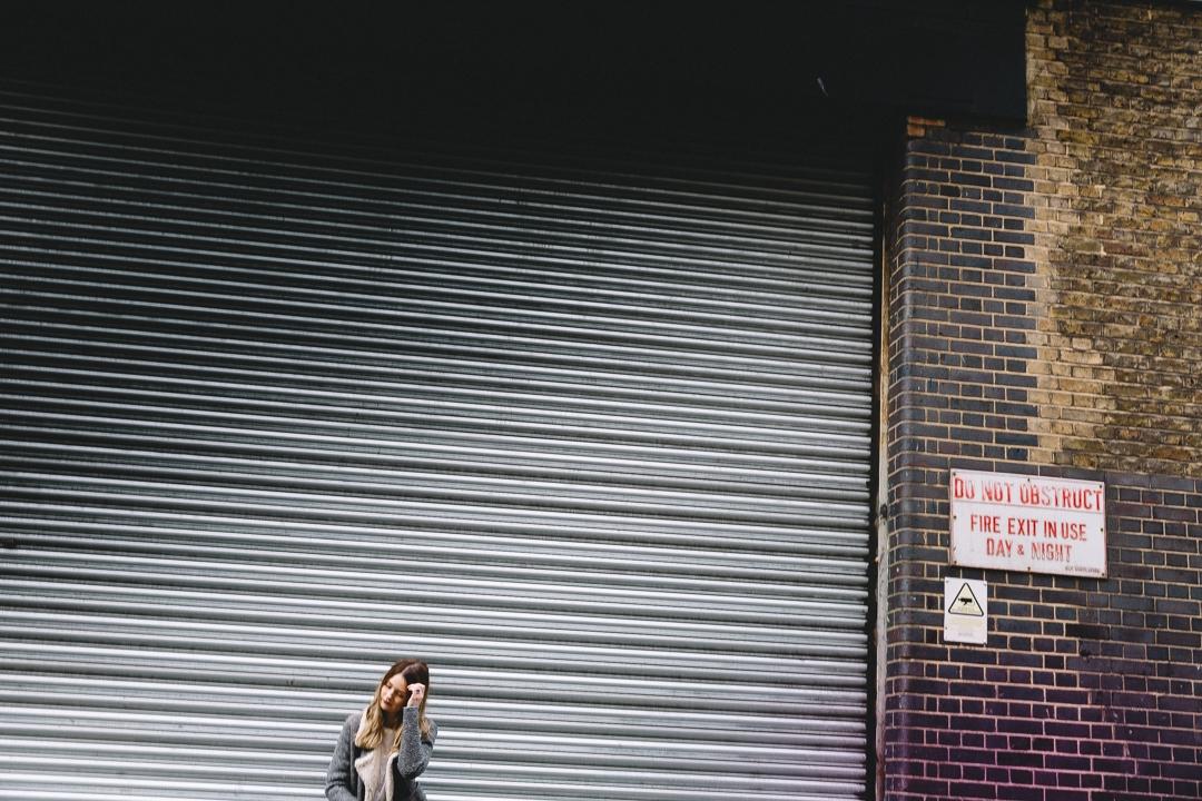 London Shutter-1