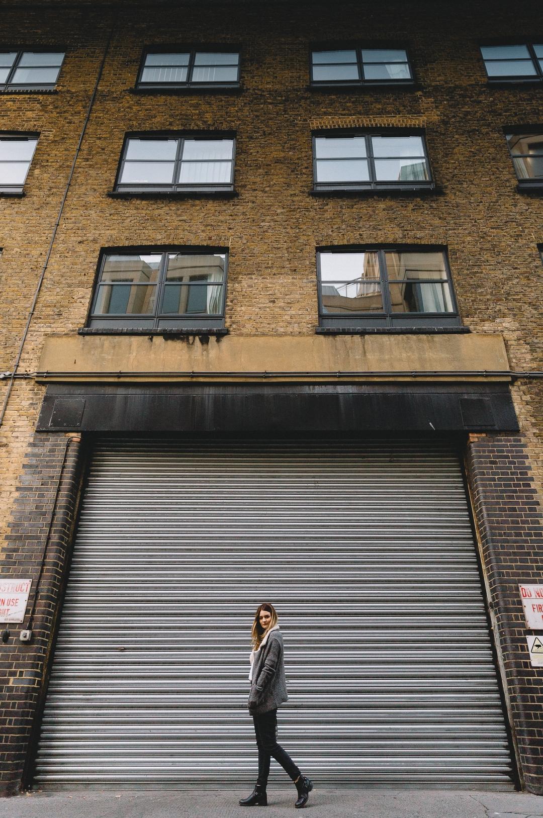 London Shutter3-3