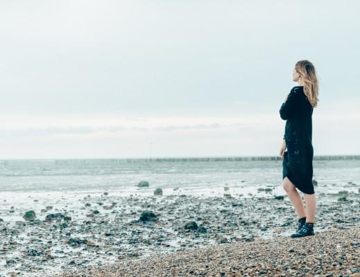 TT Beach Featured Image-1