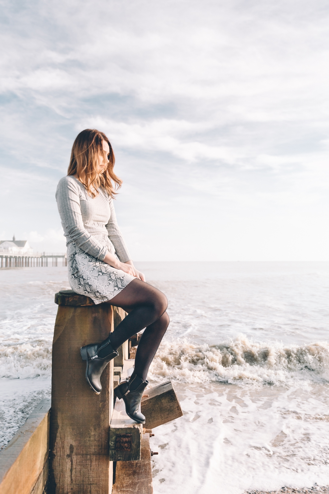 Laura Aldeburgh Por2-2new