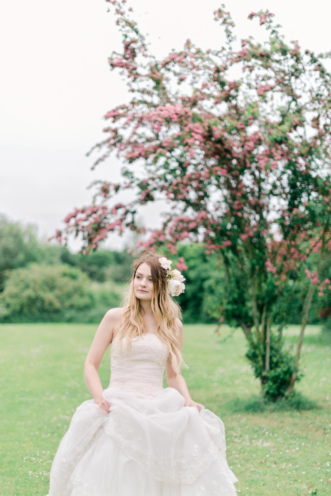 Pinkwedding-6